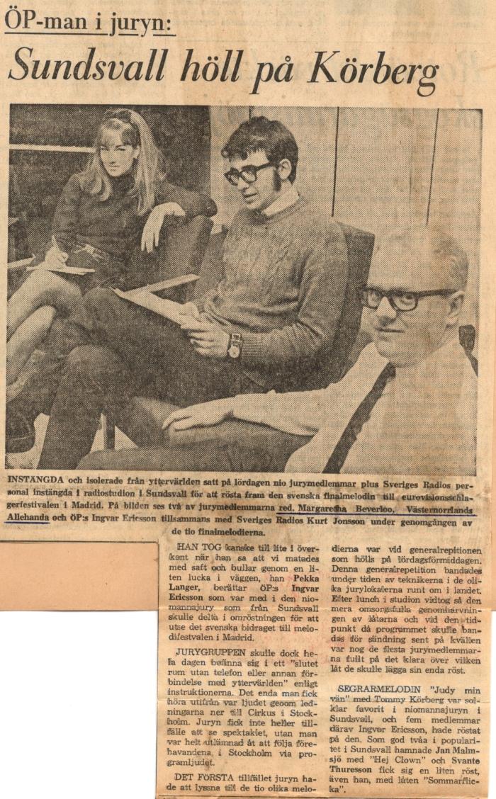 Mello 1969-3